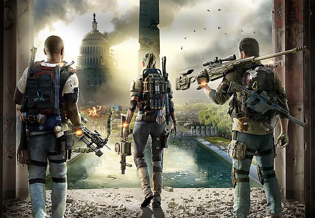 Обзор компьютерной игры Portal